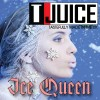 T-JUICE ICE QUEEN - AROMA CONCENTRATO - 10 ml