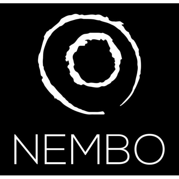 Nembo Wire 22 awg - 0,60 mm - 9mt