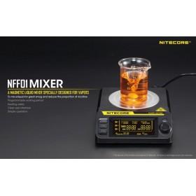 NITECORE - Liquid Mixer Nff01