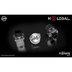 NONAME MODS - NO LEGAL