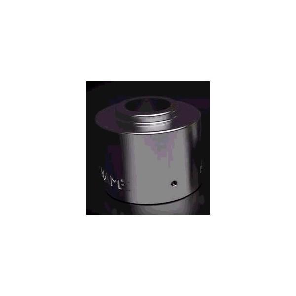 NONAME MODS - PLUG-IN Cap foro 1,2mm