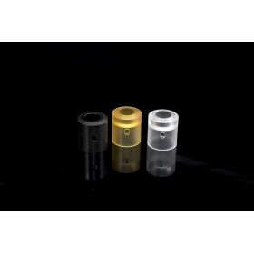 Odis Collection - ODIS-16 Ultem CAP