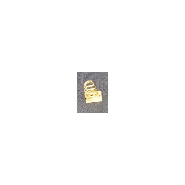 REOS MODS - Molla di ricambio per Reo Grand