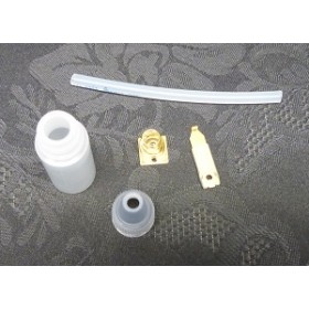 REOS MODS - Reo Grand repair kit adjustable 510