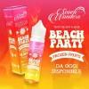 SEVEN WONDERS CONCENTRATO 20ML - BEACH PARTY