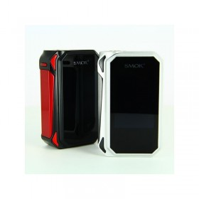 SMOK - G-Priv 2 -  230W - Black Red