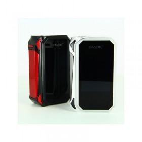 SMOK - G-Priv 2 - 230W - Silver Black