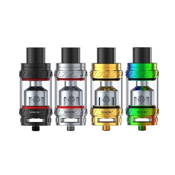 Smok - TFV12 - Rainbow