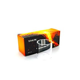 Smok - TFV12 Pyrex Glass Tube