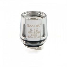 Smok - TFV8 Baby Coil V8-Q2 0.40ohm