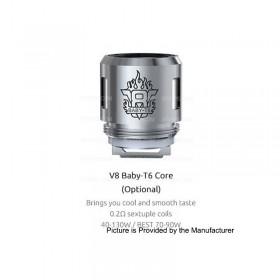 Smok - TFV8 Baby Coil V8-T6 0.20ohm