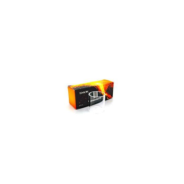 Smok - TFV8 Pyrex Glass Tube
