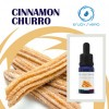 Aroma Enjoy Svapo - Cinnamon Churro
