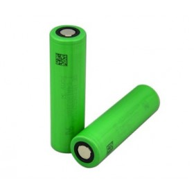 Sony Konion US18650VTC5 - 2600mAh 30A