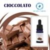 Aroma Enjoy Svapo - Cioccolato