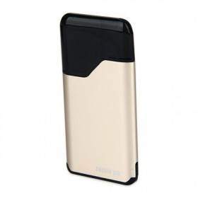 SUORIN - AIR KIT 400MAH - GOLDEN