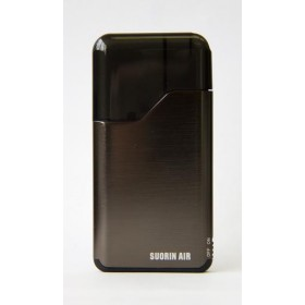SUORIN - AIR KIT 400MAH - Gun Color