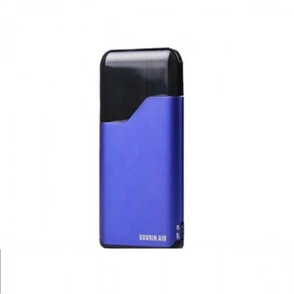 SUORIN - AIR KIT 400MAH - NAVY BLUE