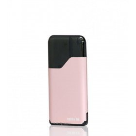 SUORIN - AIR KIT 400MAH - ROSE GOLD