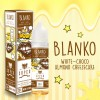 Super Flavor- Blanko - Concentrato 20ml