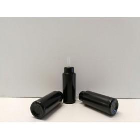 Supersoft BF bottle - Black - 8.5ml