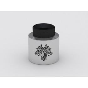 Svoemesto - Cap Nano per GorGon - Tip Black