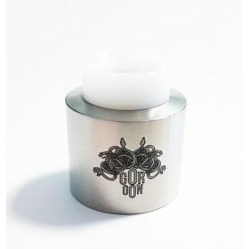 Svoemesto - Cap Nano per GorGon - Tip White