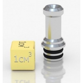 Svoemesto - Drip Tip 510