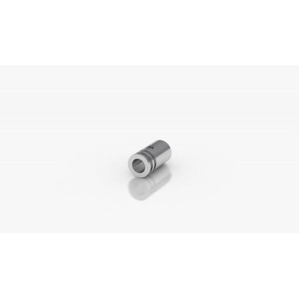 Svoemesto - Driptip Kayfun Mini V3