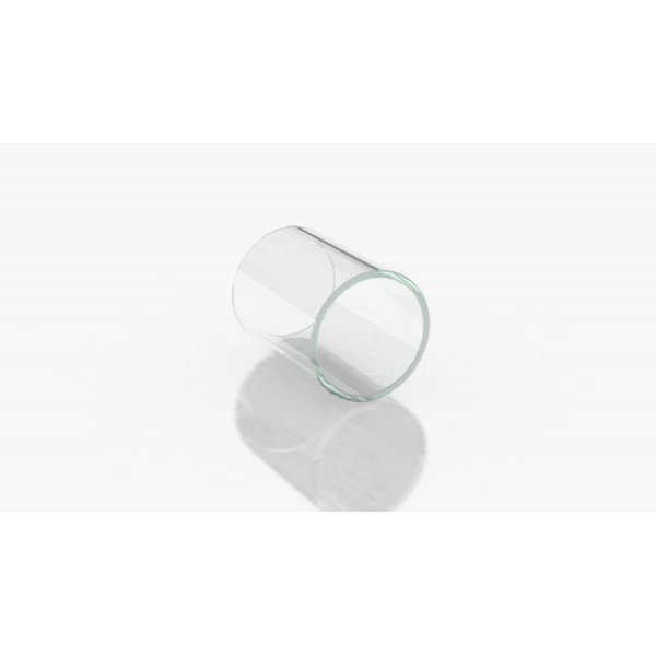 Svoemesto - Glass Tank per Kayfun 5