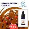 Aroma Enjoy Svapo - Gingerbread Cookie
