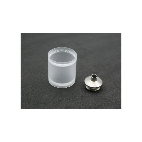 Svoemesto - Kit NANO ICE per Kayfun