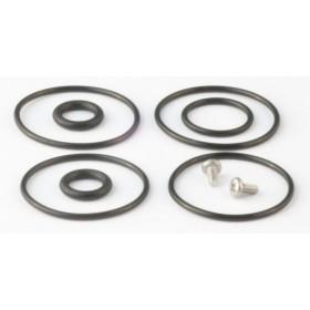 Svoemesto - Kit O-Ring + 3 viti Lite Plus