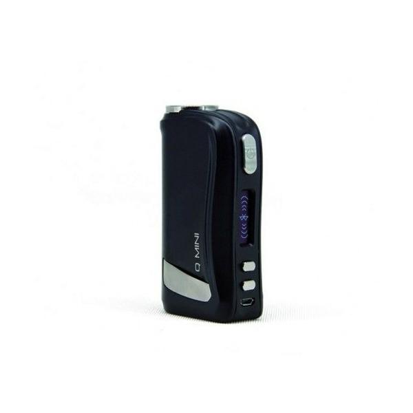 SXmini Q-MINI 200 Watt - BLACK