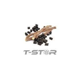 T-STAR - AROMA LIQUIRIZIA