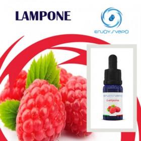 Aroma Enjoy Svapo - Lampone
