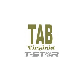 T-STAR - AROMA TABACCO VIRGINIA