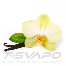 T-SVAPO - AROMA VANIGLIA