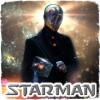 T-Svapo Special Taste - Starman