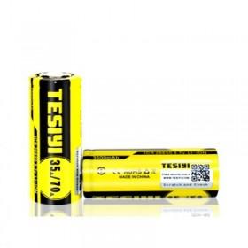TESIYI 4200MAH 25/50A - 26650
