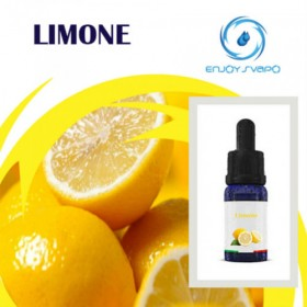 Aroma Enjoy Svapo - Limone