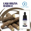 Aroma Enjoy Svapo - Liquirizia