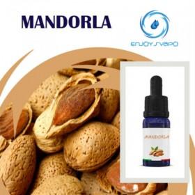 Aroma Enjoy Svapo - Mandorla