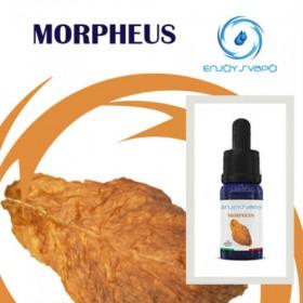 Aroma Enjoy Svapo - Morpheus