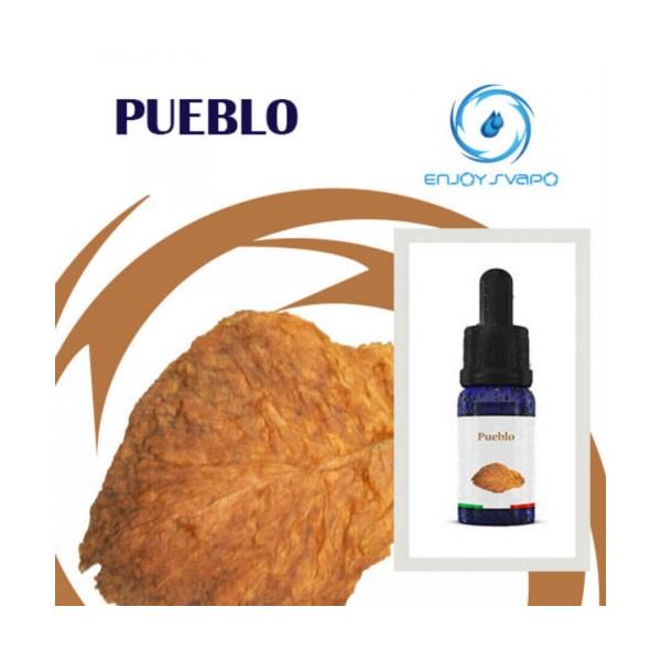 Aroma Enjoy Svapo - Pueblo