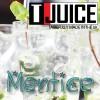 T-JUICE MENTICE - AROMA CONCENTRATO - 10 ml