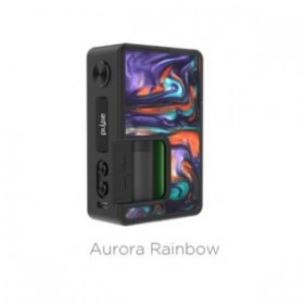 Vandy Vape - Pulse BF 80W - Aurora Raimbow