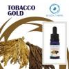 Aroma Enjoy Svapo - Tobacco Gold