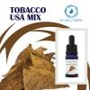 Aroma Enjoy Svapo - Tobacco USA Mix