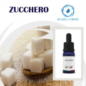 Aroma Enjoy Svapo - Zucchero